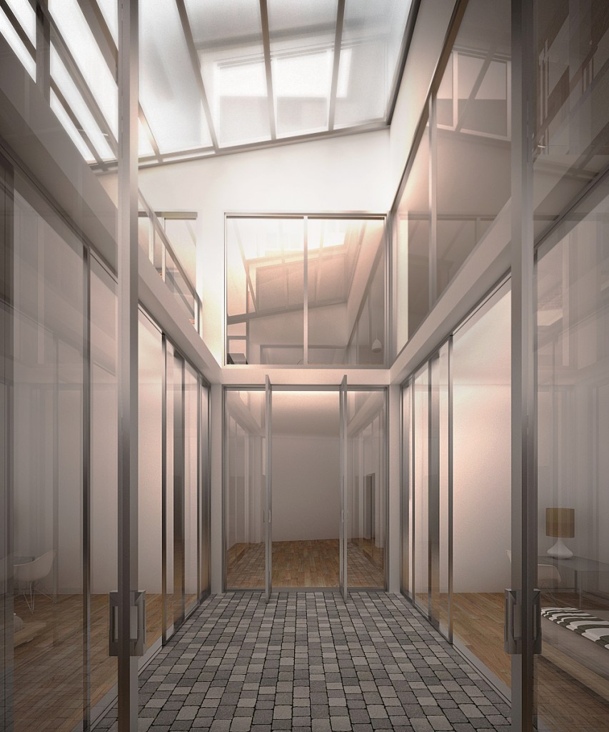 architectrual visualisation london hereford 6