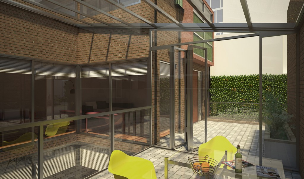 architectrual visualisation london hereford 8