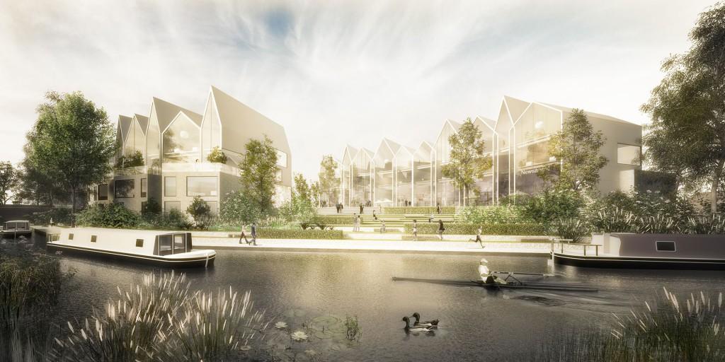 architectural-visualisation-london-soar