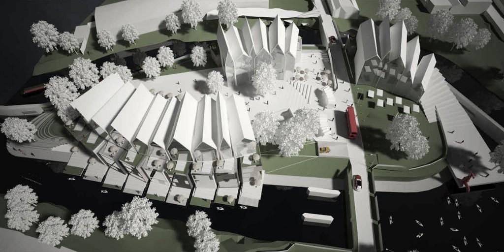 architectural-visualisation-london-soar2