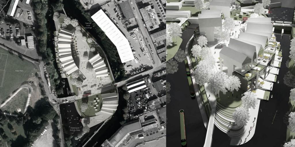 architectural-visualisation-london-soar3