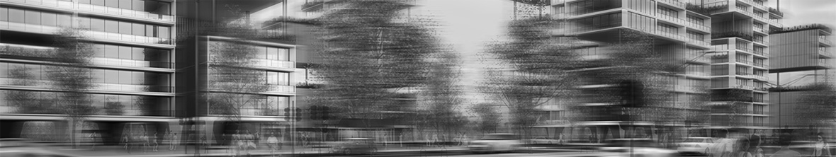 architectural-visualisation-london-animations1