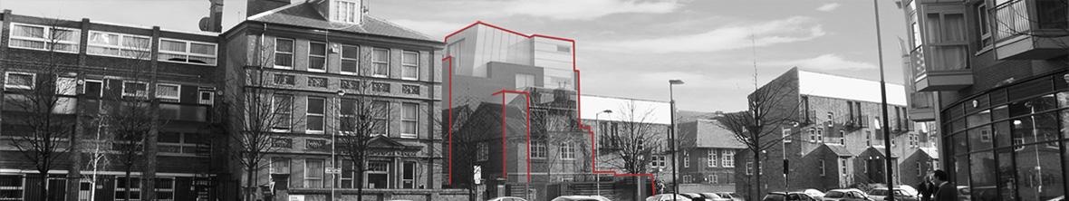 architectural-visualisation-london-avr1