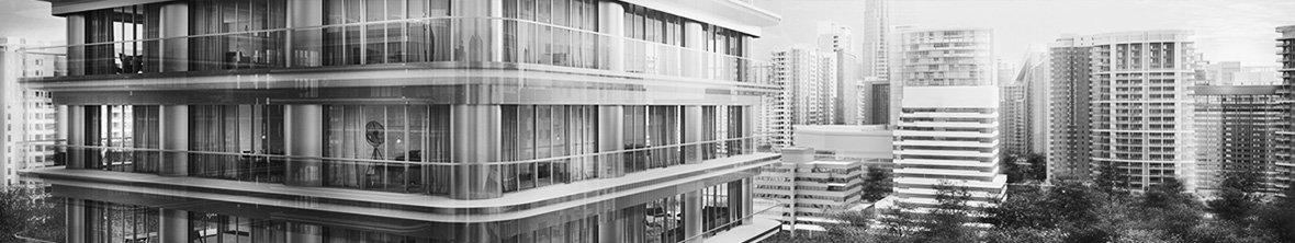 architectural-visualisation-london-cgi1