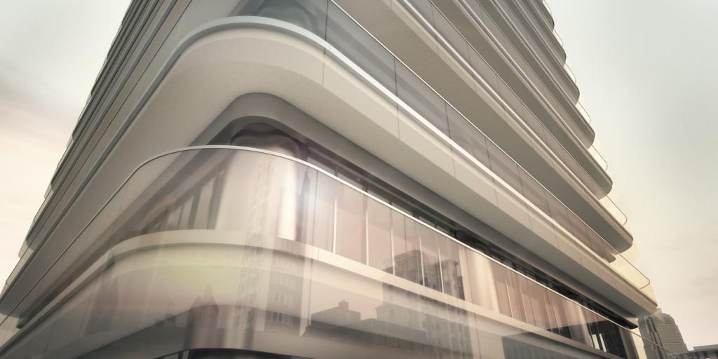 architectural-visualisation-london-yen-2