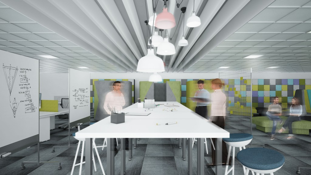 3D-visualisation-office-london-cgi