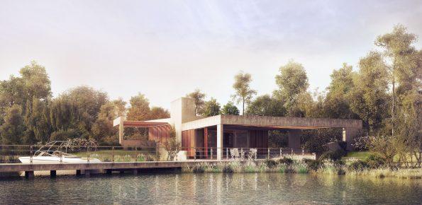 architectural visualization london cgi avr studio