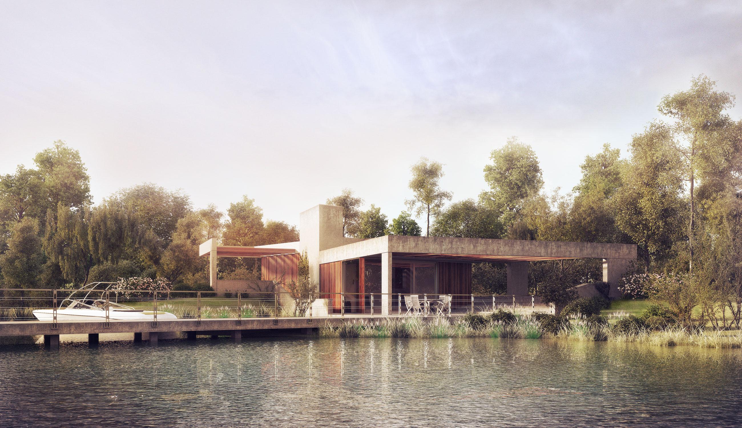 <a href='http://www.vmavi.com/lake-villa/'></a>
