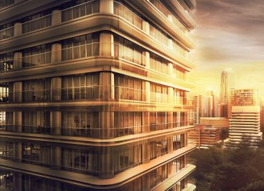 architectural-visualisation-london-3d-cgi-office-business