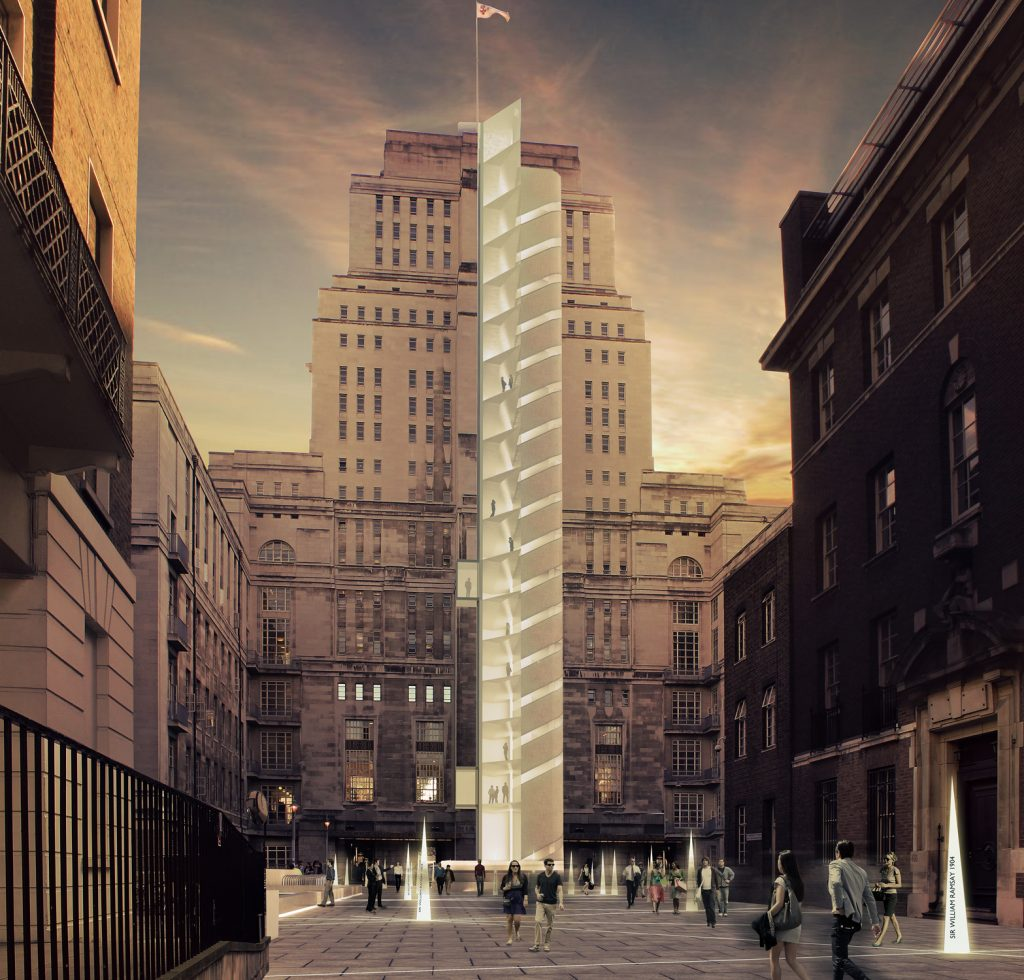 london-visualisation-cgi-office-architectural-visuals