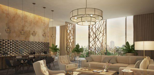 london-visualisation-cgi-office-architectural-visuals