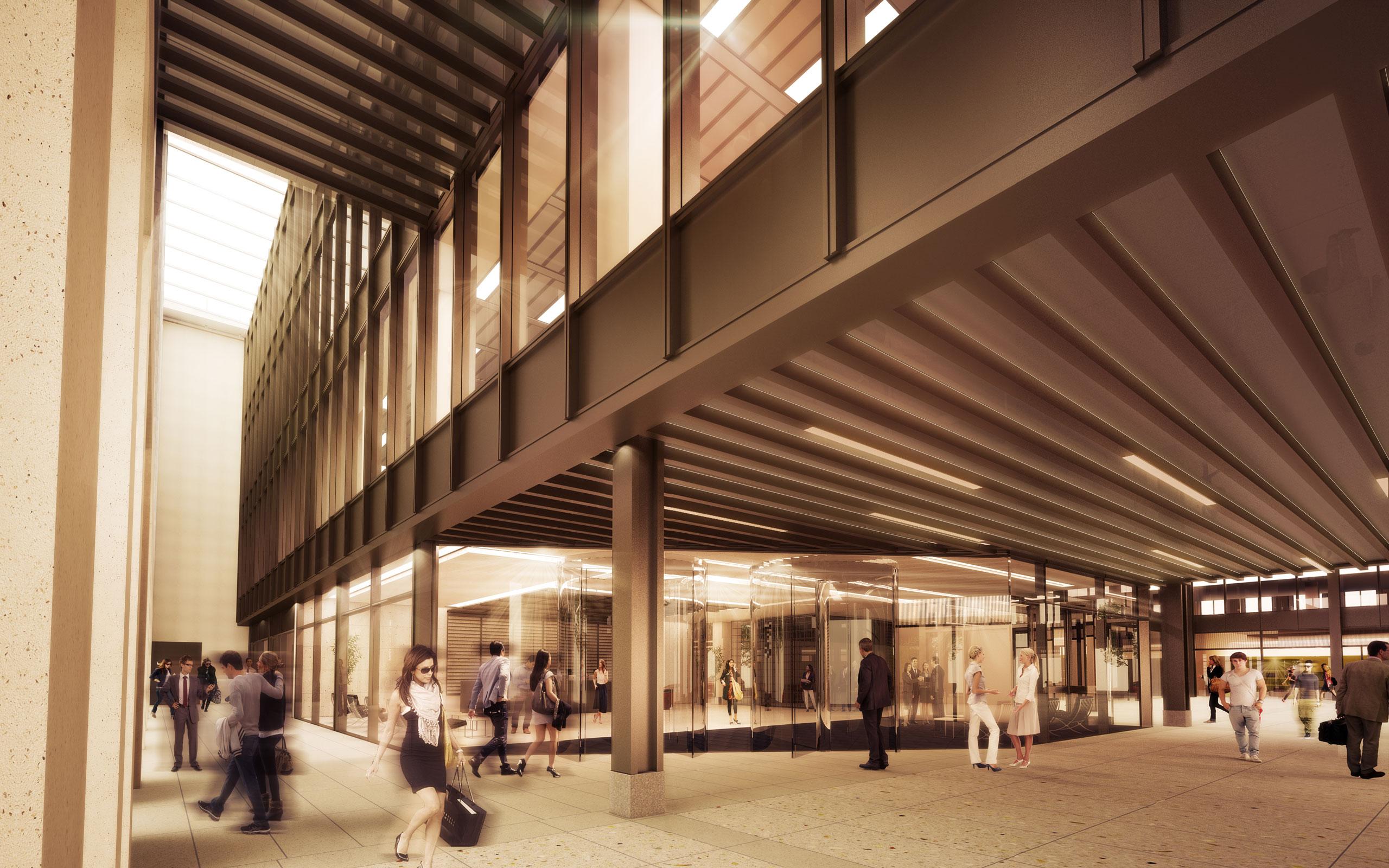 architectural-visualisation-london-lfwe-3 | VMAVI