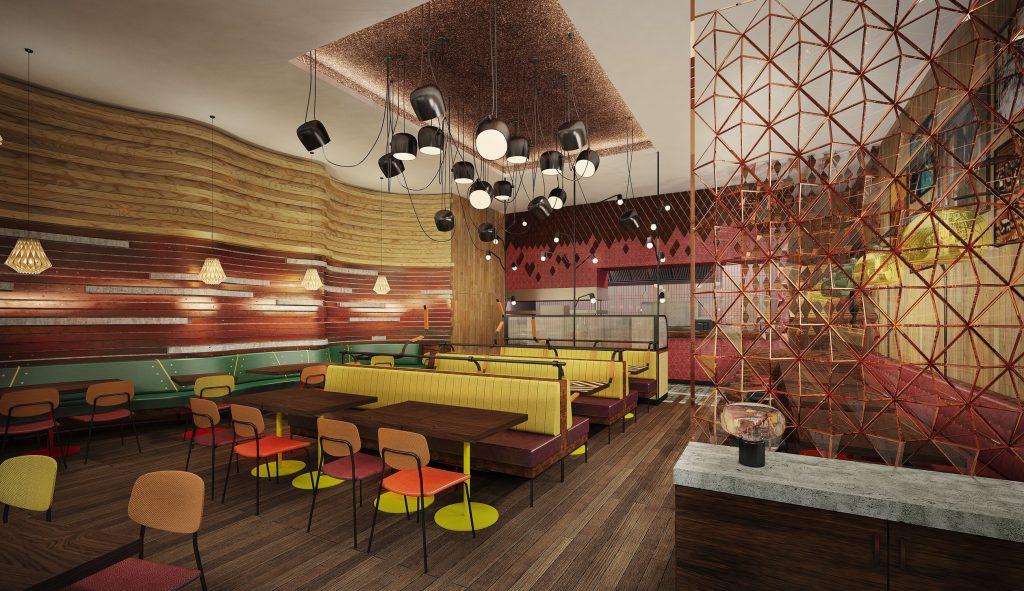 architectural-visualisation-london-cgi-3d-viz-vr